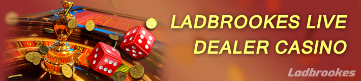 LADBROOKES-LIVE-DEALER-CASINO