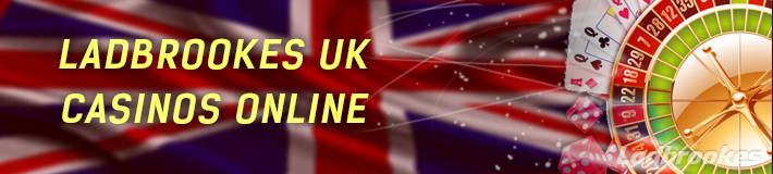 ladbrooks org uk casinos online