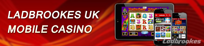 LADBROOKES-UK-MOBILE-CASINO