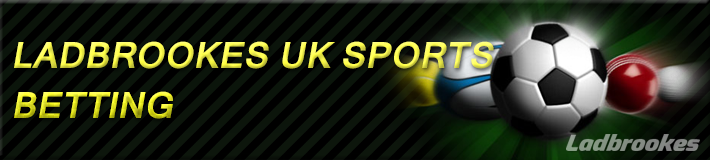 LADBROOKES-UK-SPORTS-BETTING